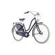 Electra Amsterdam Fashion 3i City Bike Women blue